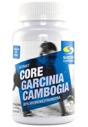 Core Garcinia Cambogia